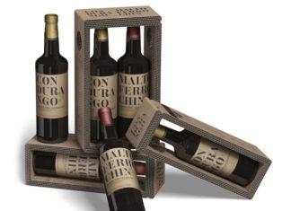 víno jako lék